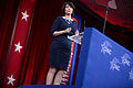 Cathy McMorris Rodgers (16070383723).jpg