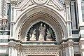 Cattedrale di Santa Maria del Fiore (15610456930).jpg