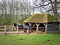 Cattle Shed from Lurgashall - geograph.org.uk - 1155825.jpg