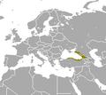 Caucasian Mole area.png