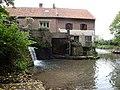 Caucourt moulin de gué (2).JPG