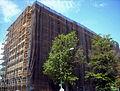 Cavalier Court Apartments Indianapolis