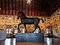 Cavallo al Palazzo della Ragione.jpg