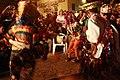 Cavalo marinho - na casa de mestre Salustiano, em Olinda, PE (6376809399).jpg
