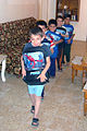 Cavalry Soldiers team up with nonprofit organization to give to Iraqi orphans DVIDS221653.jpg