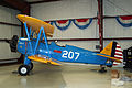 Cavanaugh Flight Museum-2008-10-29-047 (4270577964).jpg