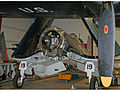 Cavanaugh Flight Museum-2008-10-29-058 (4269840159).jpg