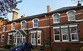Cavendish Rd, SUTTON, Surrey, Greater London (20).jpg