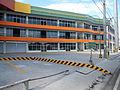 Cavite,Batangasjf0557 32.JPG