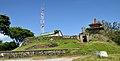 Cayenne Fort Cépérou 2013.jpg