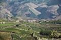 Celeirós - Portugal (12120648094).jpg