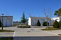Cementeri de Xàbia, placeta.JPG