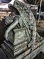 Cementerio Patrimonial de Cuenca 08 06 52 441000.jpeg