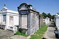 Cemetery (3629703163).jpg