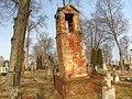 Cemetery - panoramio (17).jpg