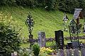 Cemetery Donnersbachwald 1640 13-07-10.jpg