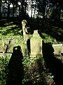Cemetery in Brętowo - panoramio - Sławek Zawadzki (18).jpg
