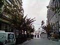 Centar, Skopje 1000, Macedonia (FYROM) - panoramio (221).jpg