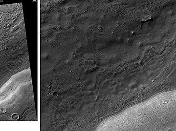 Centauri Montes detail.jpg