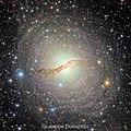 Centaurus A Comb Shelles s dida (21818016236).jpg