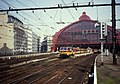 Centraal station Antwerpen 1990 0.jpg