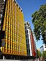 CentralSaintGiles-London-RenzoPiano-4.jpg