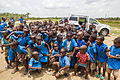 Central Accord 14, A partnership for a safe, stable, and secure Africa 140319-A-PP104-038.jpg