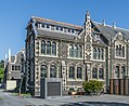Central Art Gallery in Christchurch 11.jpg