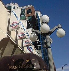 Central Bar Victoria, Vancouver Island (291924010).jpg