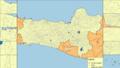 Central Java Province.png