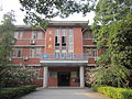 Central South University14.jpg