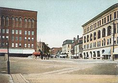 Central Square at Dover, NH.jpg