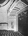 Central Theatre (Manhattan).jpeg