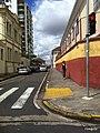 Centro, Franca - São Paulo, Brasil - panoramio (161).jpg