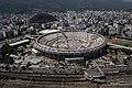 Centro, Rio de Janeiro - State of Rio de Janeiro, Brazil - panoramio (23).jpg