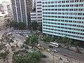 Centro, Rio de Janeiro - State of Rio de Janeiro, Brazil - panoramio (38).jpg