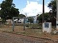 Centro, Santa Gertrudes - SP, Brazil - panoramio (10).jpg