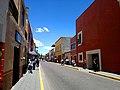 Centro, Tlaxcala de Xicohténcatl, Tlax., Mexico - panoramio (107).jpg