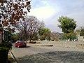 Centro, Tlaxcala de Xicohténcatl, Tlax., Mexico - panoramio (227).jpg