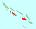 Centropus milo distribution.png
