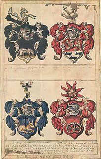 <i>Magdeburg Centuries</i> book