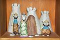 Ceramica de Pilar Tirados 12 by-dpc.jpg