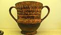 Ceramica griega.jpg