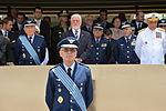 Cerimônia de passagem de comando da Aeronáutica (16402780011).jpg