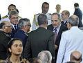 Cerimônia de posse dos novos ministros no Palácio do Planalto. (21989041171).jpg