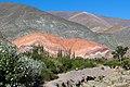 Cerro de los Siete Colores 02.jpg