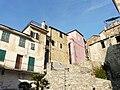 Cesio-centro storico2.jpg
