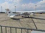 Cessna C-172 (D-ECJU).jpg