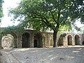 Cetatea de Scaun a Sucevei39.jpg