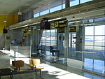 Ceuta Heliport.jpg
